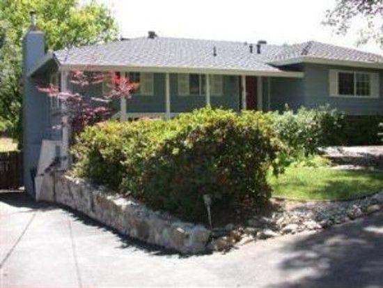 4606 Martsmith Way, Fair Oaks, CA 95628