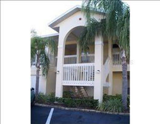 3202 Sabal Palms Ct APT B, Kissimmee, FL 34747