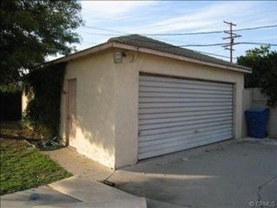 3588 N Lugo Ave, San Bernardino, CA 92404