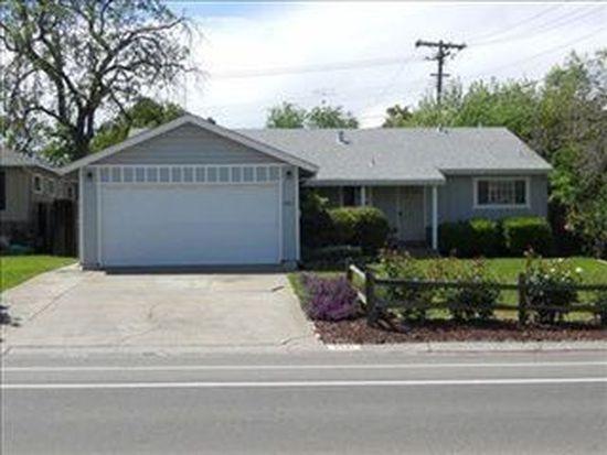 2041 Mission Ave, Carmichael, CA 95608