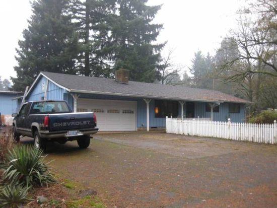 14337 Leland Rd, Oregon City, OR 97045