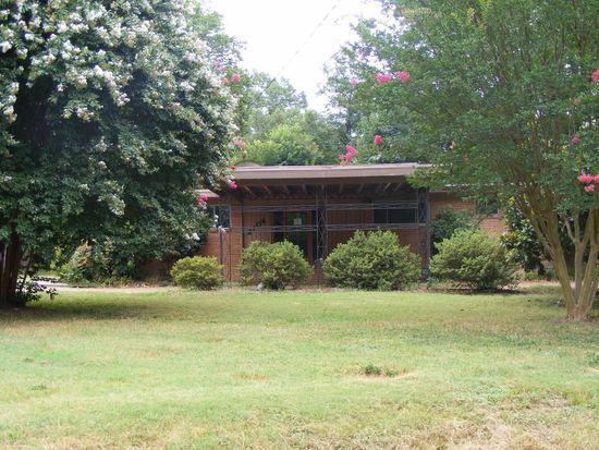 2704 Elmore Park Rd, Bartlett, TN 38134