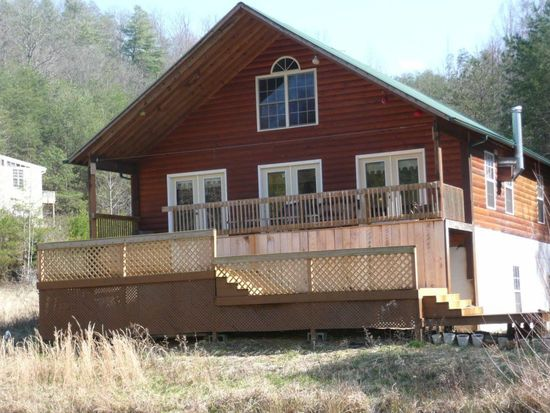 3996 Jones Cove Rd, Pigeon Forge, TN 37876