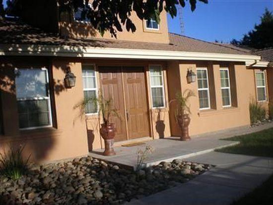 26681 County Road 89, Winters, CA 95694