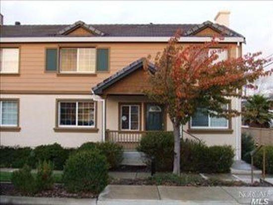 714 Daniels Ave, Vallejo, CA 94590