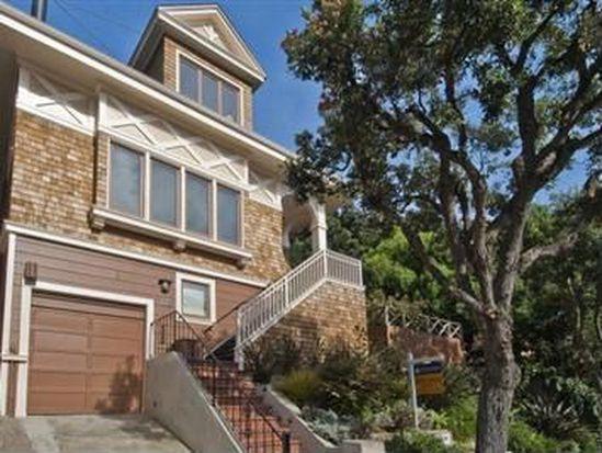 330 Roosevelt Way, San Francisco, CA 94114