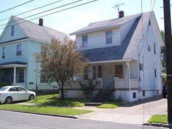 939 W 28th St, Erie, PA 16508