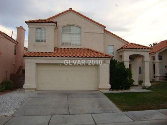 10013 Biscayne Ln, Las Vegas, NV 89117