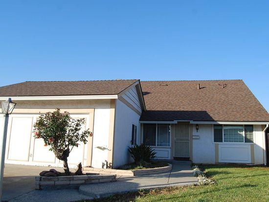 1324 Mich Bluff Dr, San Jose, CA 95131