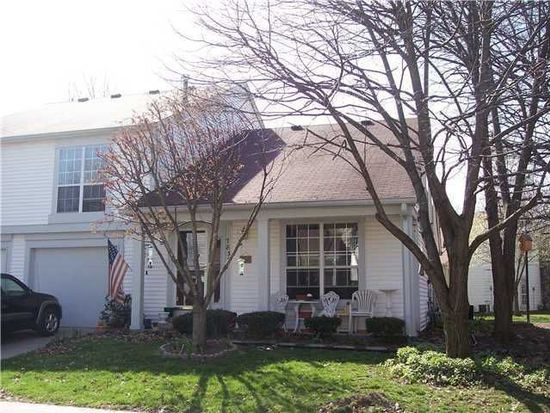 7835 Hunters Path, Indianapolis, IN 46214