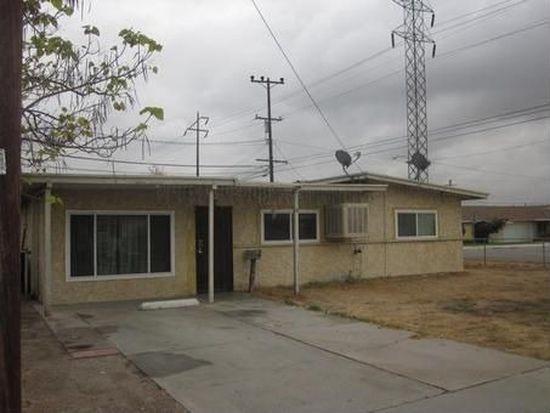 1506 Rialto Ave, Colton, CA 92324