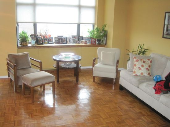 11201 Queens Blvd APT 10E, Forest Hills, NY 11375
