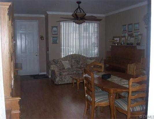 5565 Lone Pine Dr, Fontana, CA 92336