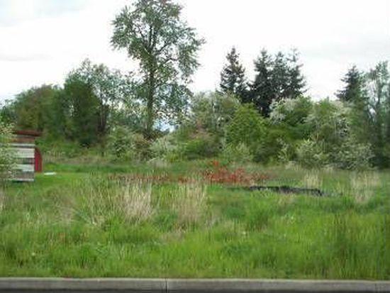 3853 SE Heron Glen Way, Milwaukie, OR 97267