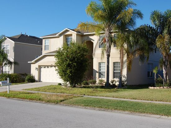 10410 Meadow Spring Dr, Tampa, FL 33647