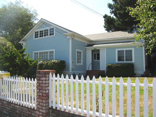 3610 California St, Eureka, CA 95503