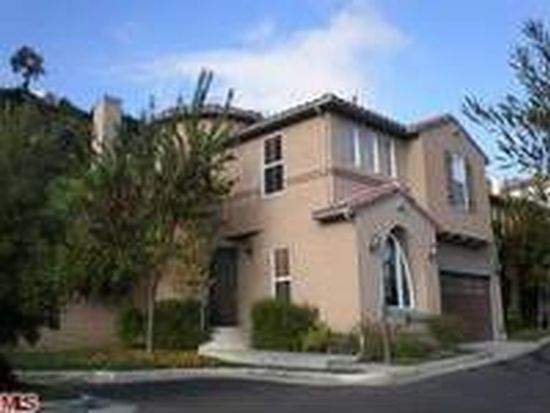 2721 Hollyview Ct, Los Angeles, CA 90068