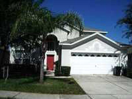 2225 Wyndham Palms Way, Kissimmee, FL 34747