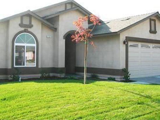 4307 W Saginaw Way, Fresno, CA 93722