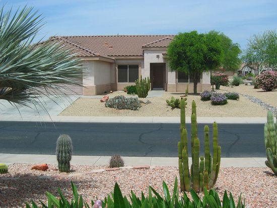 16376 W Rock Springs Ln, Surprise, AZ 85374