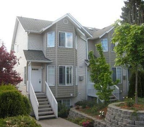 11227 Greenwood Ave N UNIT A, Seattle, WA 98133