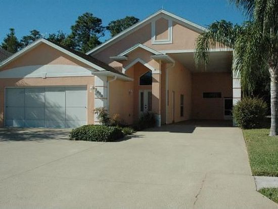 2613 Caithness Way, Clermont, FL 34714