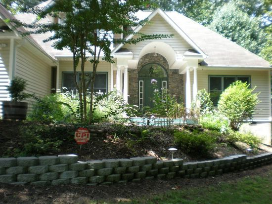 628 Shawn Rachel Pkwy, Hendersonville, NC 28792