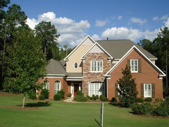 4972 Turnberry Ln, Columbus, GA 31909