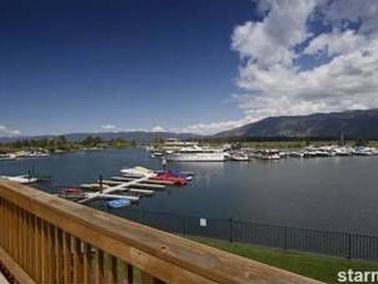 405 Ala Wai Blvd APT 182, South Lake Tahoe, CA 96150