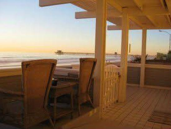 406 S The Strand, Oceanside, CA 92054