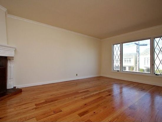 1470 35th Ave, San Francisco, CA 94122