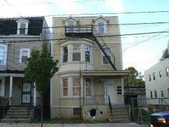 78 N 13th St, Newark, NJ 07107