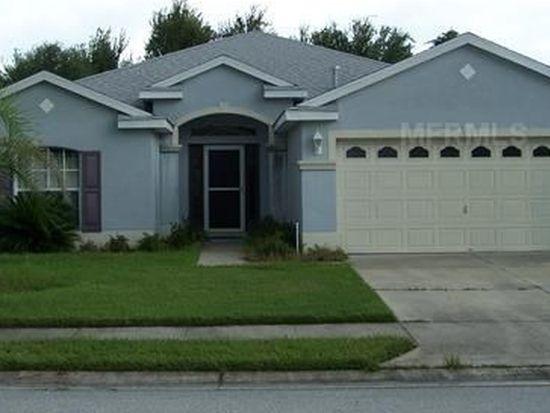 3311 Songbird Ln, Lakeland, FL 33811