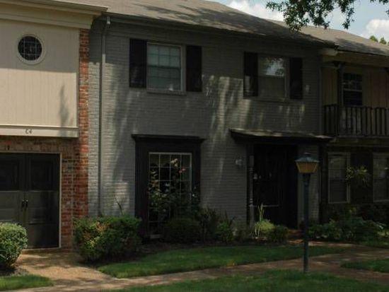8207 Sawyer Brown Rd APT C3, Nashville, TN 37221