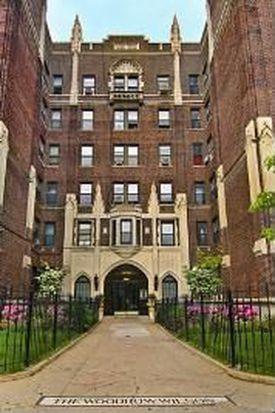 255 Eastern Pkwy APT F11, Brooklyn, NY 11238