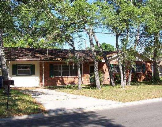 4719 E 98th Ave, Tampa, FL 33617