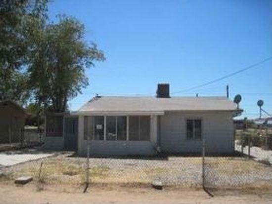 11875 Hardy Ave, Adelanto, CA 92301