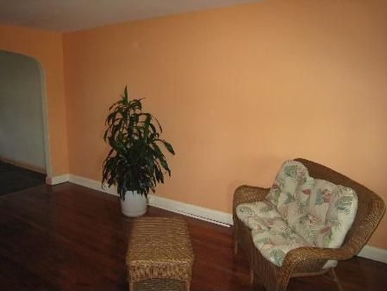 3655 Dudley Ave, Baltimore, MD 21213