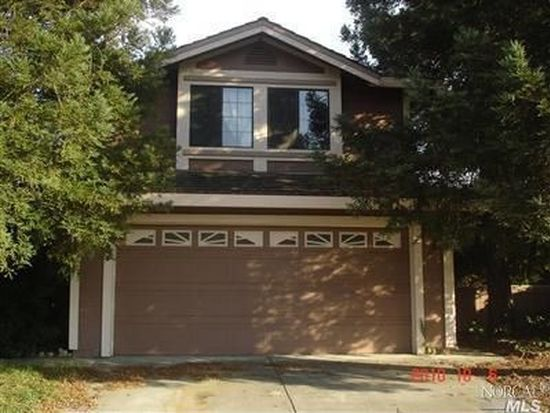 637 Youngsdale Dr, Vacaville, CA 95687