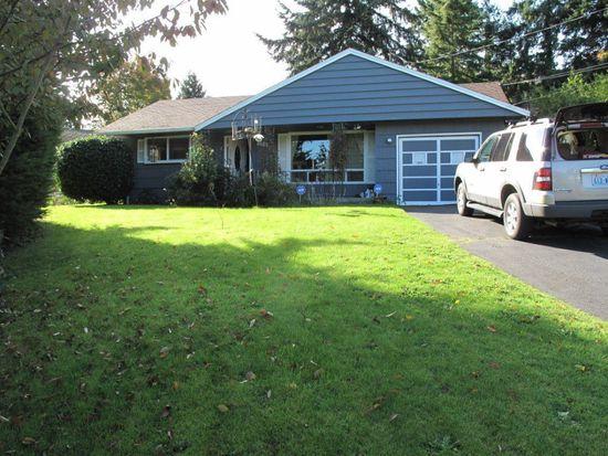 2523 NE 108th Pl, Seattle, WA 98125