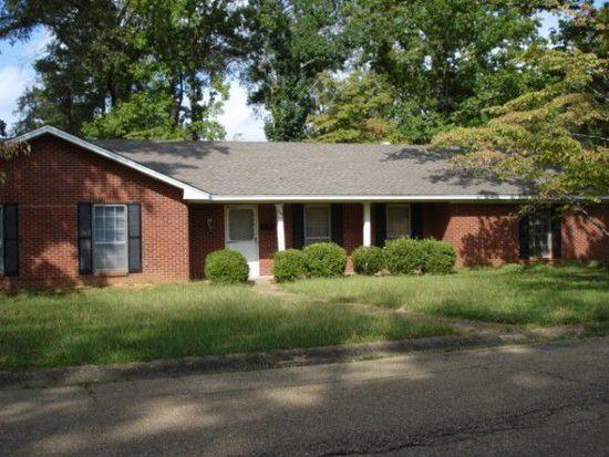 5749 Pepper Ridge Rd, Jackson, MS 39211