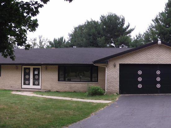 866 Donelda Ln, Rockford, IL 61102