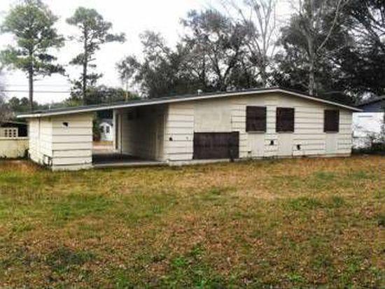 917 Twinbrook Ave, Pensacola, FL 32505