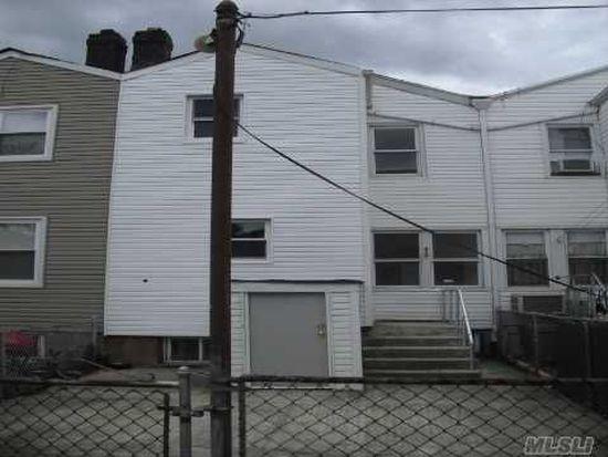 11505 103rd Ave, Jamaica, NY 11419