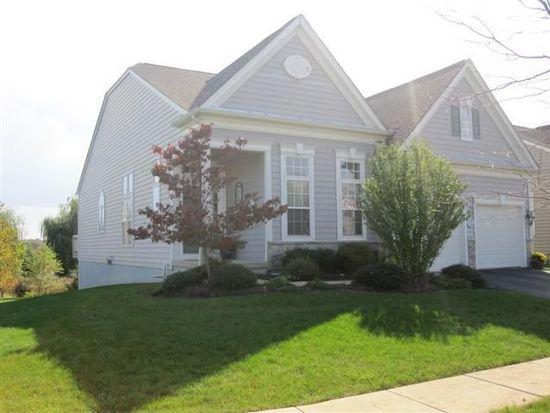 406 Lilac Dr, Kennett Square, PA 19348