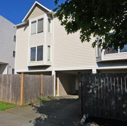 1442 NW 62nd St # B, Seattle, WA 98107