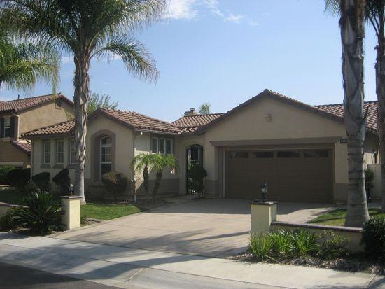 2221 Mesa Oak Pl, Escondido, CA 92027