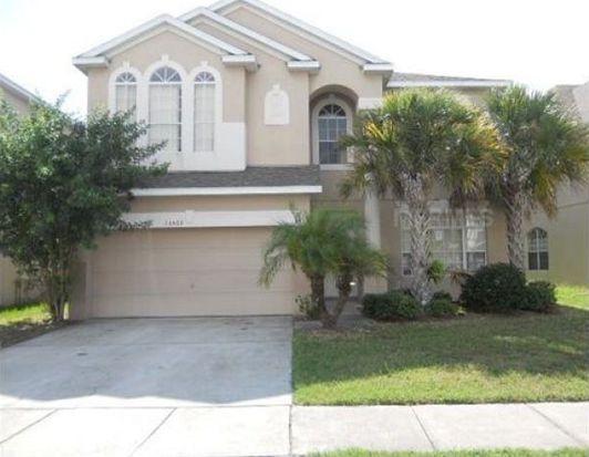13568 Meadow Bay Loop, Orlando, FL 32824