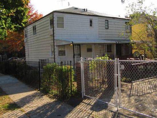4089 Grace Ave, Bronx, NY 10466