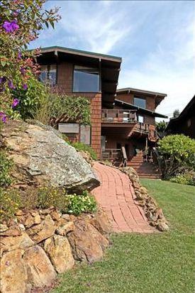 8379 Terrace Dr, El Cerrito, CA 94530